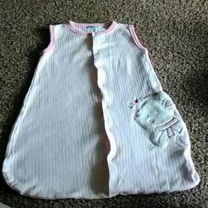 Bon bebe sleep sack